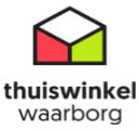 Koopmansverfshop mag het Certificaat Thuiswinkel Waarborg voeren