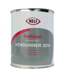 Nelfasol Verdunner 3210 Koopmansverfshop