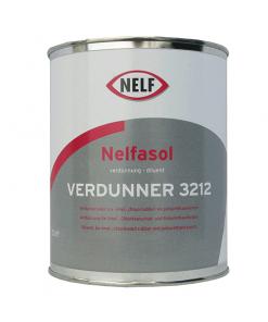 Nelfasol Verdunner 3212 Koopmansverfshop