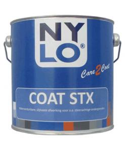 Nylo Coat STX Koopmansverfshop