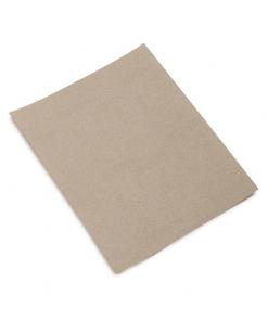 Progold vel schuurpapier Koopmansverfshop