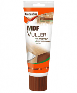 Alabastine MDF vuller Koopmansverfshop