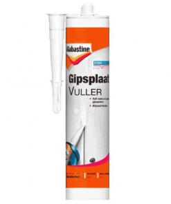 Alabastine Gipsplaat vuller Koopmansverfshop