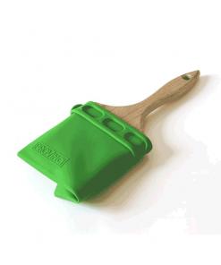ProVinci Brush Saver voor het bewaren van gebruikte kwasten Koopmansverfshop