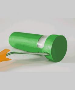 ProVinci Roller Saver voor het bewaren van verfrollers Koopmansverfshop