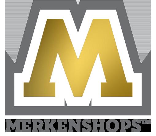 Workerz Merkenshops