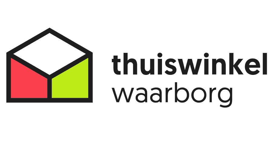 Afbeelding Certificaat Thuiswinkelwaarborg - Koopmansverfshop.nl